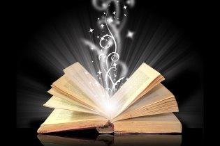 motown-magic-book